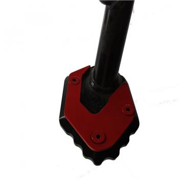 Sidestand enlarger for BMW R1200 GS (2013-) & R1250 GS
