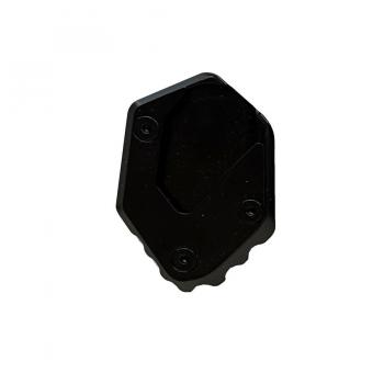 Side stand plate for BMW R1200 GS (2013-) & R1250 GS