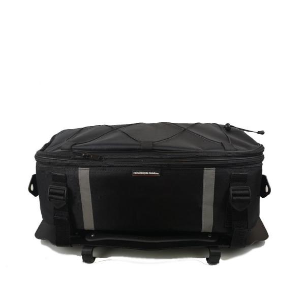 Bag for Isotta topcase luggage rack