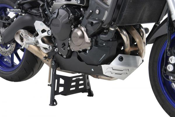 Center stand Yamaha MT-09 (2014-2016)