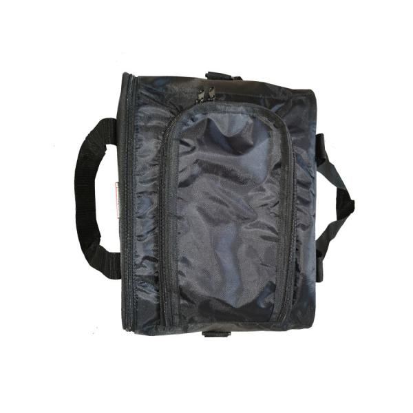 Inner bag for aluminum Top box for GS Adventure models - top